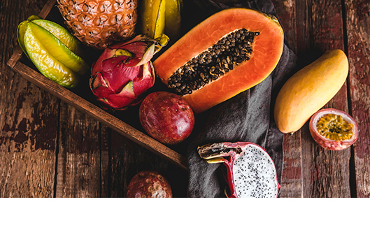 21-Day-Jump-Start-Fruit-Detox-&-Low-Pic-2