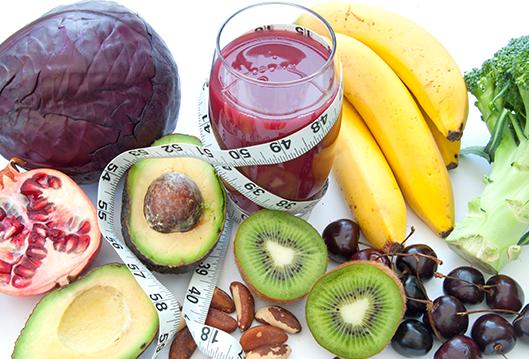 Fruit-Detox-Cleanse-Pic-2