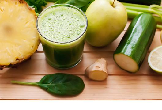 Vegetarian-Detox-Cleanse-Pic-4