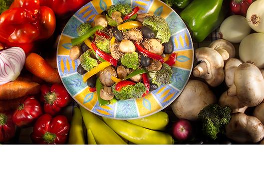 Vegetarian-Lifestyle-pic